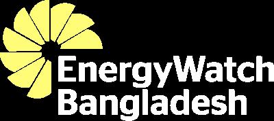 Energy Watch Bangladesh